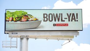 Chipotle Digital