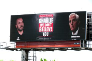 David Jolly vs Charlie Crist