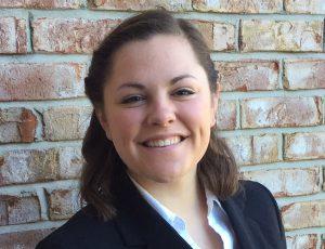 Katie Zelechowski