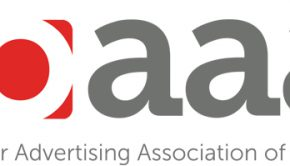 OAAA_Logo_Outdoor_small