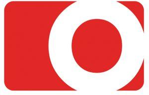 OAAA_Logomark_Red_small