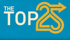 top 252