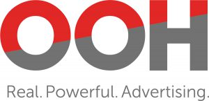 OOH_Logo_Color_rgb-150