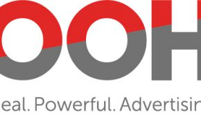 OOH_Logo_Color_rgb-72