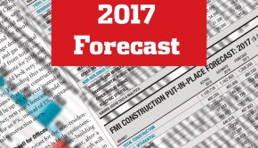 forecast_900x550