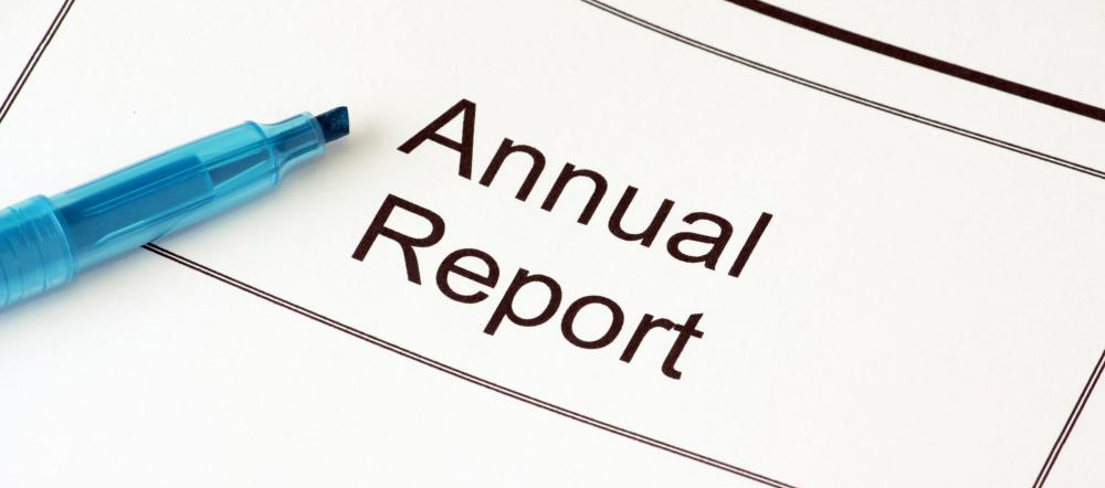 cover-of-annual-report