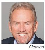 gleasonCaption
