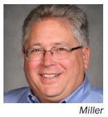millercaption