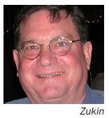 zukinCaption