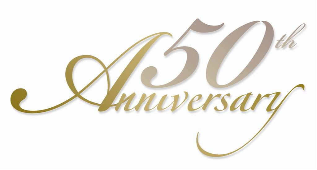 50-Year Milestones: What is Means to the OOH Industry ...