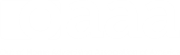 OAAA Special Reports logo