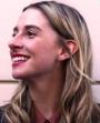 Erica Glotfelty